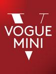 Vogue Mini-苹果手游