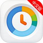 iHour时间投资计划-苹果手游