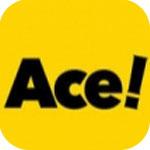 ace手机直播