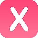 XCOS萌系IOS版