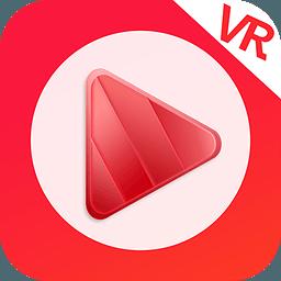 VR看片王-苹果手游