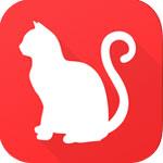 猫咪之家app