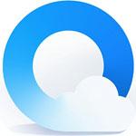 qq浏览器抢票专版