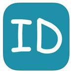 ID通讯录-苹果手游
