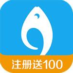 九斗鱼app