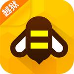 蜂窝剑侠世界iOS版钓鱼大师辅助工具