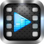口袋影院app
