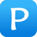 微信平台管家app