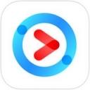 优酷app