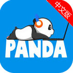 熊猫tv直播平台在线观看