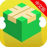 京东众包物流app