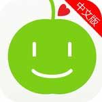 青苹果健康