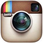 instagram相机-苹果手游