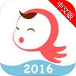 触手tv app