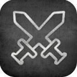 约战app
