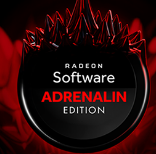 AMD肾上腺素驱动ios版