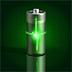 iPhone7降频电池优化软件APP-苹果游戏