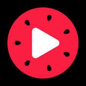 西瓜视频百万
