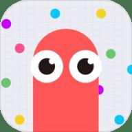 贪吃蛇大作战iOS版 4.2.14 苹果版