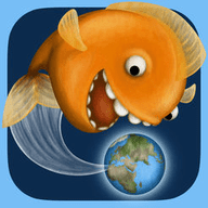 美味的海洋中文 1.3.3.1 安卓版