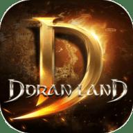 多兰大陆taptap版 1.7.0 安卓版