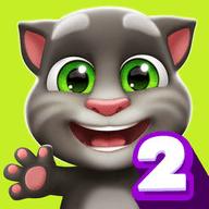 我的汤姆猫2无敌版 1.0.2001.25 安卓版