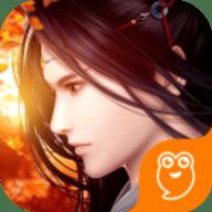 天地鉴九游版 1.0.0 安卓版-手机游戏