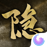 隐形守护者app 1.0.5 苹果版-手机游戏