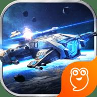 空中战魂九游版 2.3.0 安卓版-手机游戏