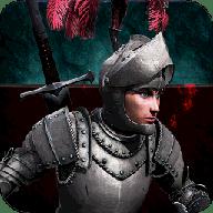 王国探索2 1.0.1 安卓版-手机游戏