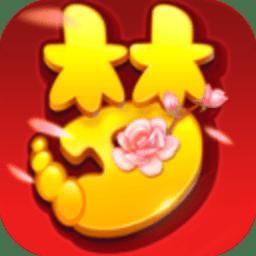 梦幻西游手游23游戏版本 1.194.0