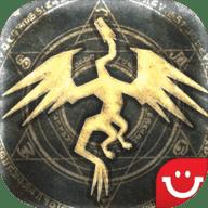 艾诺迪亚3无限技能点Inotia3 1.4.5 安卓版