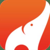 小象嗨TV客户端 4.2.5 安卓版