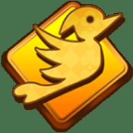 爱棋牌游戏中心 1.0.0 安卓版