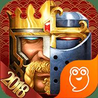 列王的纷争手游正式版 4.36.0 安卓版