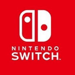 任天堂红白机-手机游戏下载