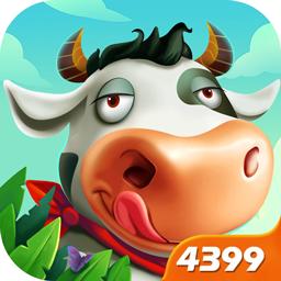 梦想农场破解版 1.0.3 安卓版-手机游戏下载>