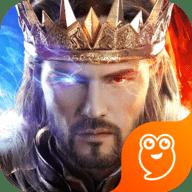 帝国英雄 3.0.1 安卓版