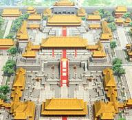 盛世皇帝传 1.0 安卓版-手机游戏下载