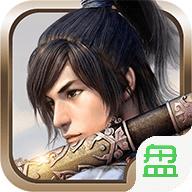 大剑豪游戏 1.2.0 安卓版