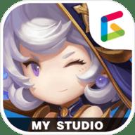 彩虹联萌 1.0.0 安卓版
