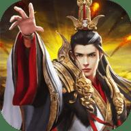 三国群雄传 3.2.1 安卓版-手机游戏下载>