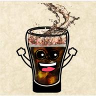 快乐的可乐杯 1.0.1 安卓版