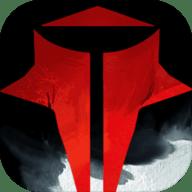 无名之辈游戏 1.0 安卓版-手机游戏下载