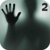 恐怖鬼屋密室逃生第二部 2.1 苹果版