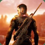 狙击之王破晓 1.0.0 安卓版