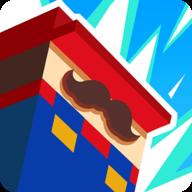 弹跳宝宝iOS版 1.0.5 苹果版