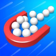 Picker 3D游戏 7.4 安卓版