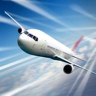 真实飞机模拟驾驶 1.0.7 安卓版