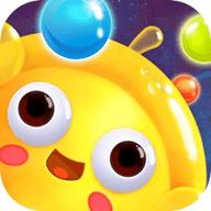 气球划划乐 1.0.1 苹果版